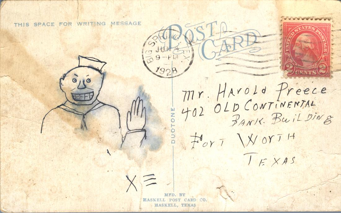 1928 06-04 back-web