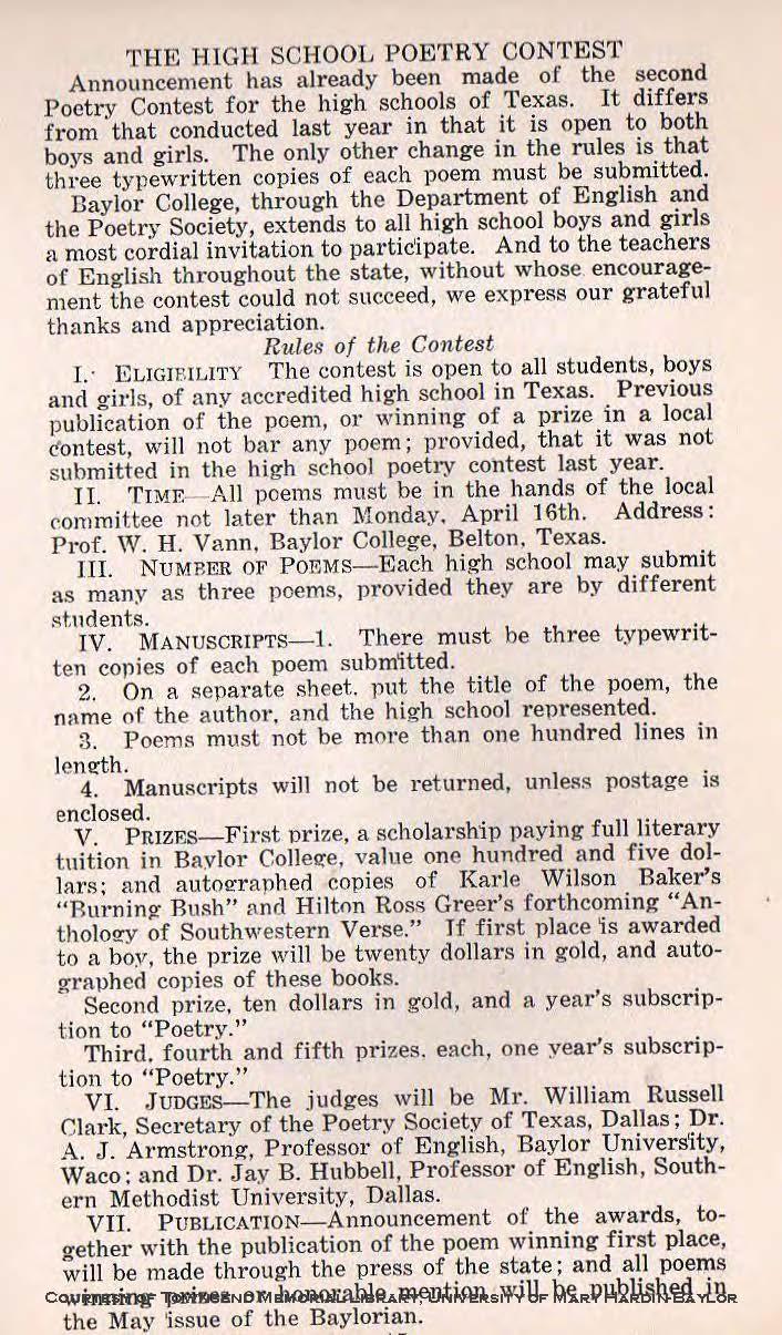 1923 03-00 v8n2_Page_45