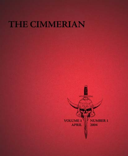 the_cimmerian_v1n1_limited