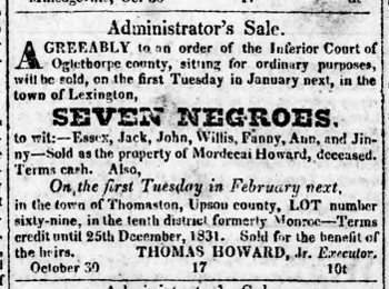 1830 10-30 The Federal Union (Milledgeville) p3