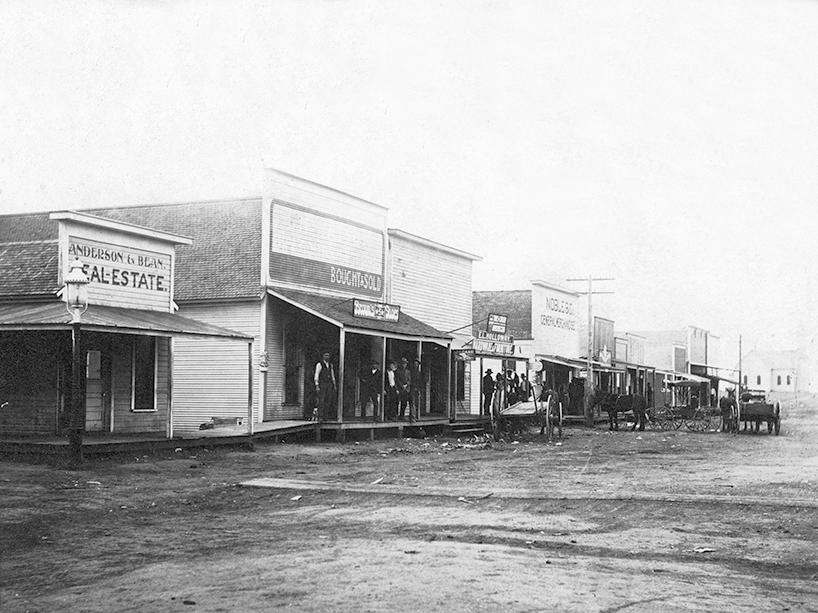 Byers,_Texas_(circa_1910-1920s)