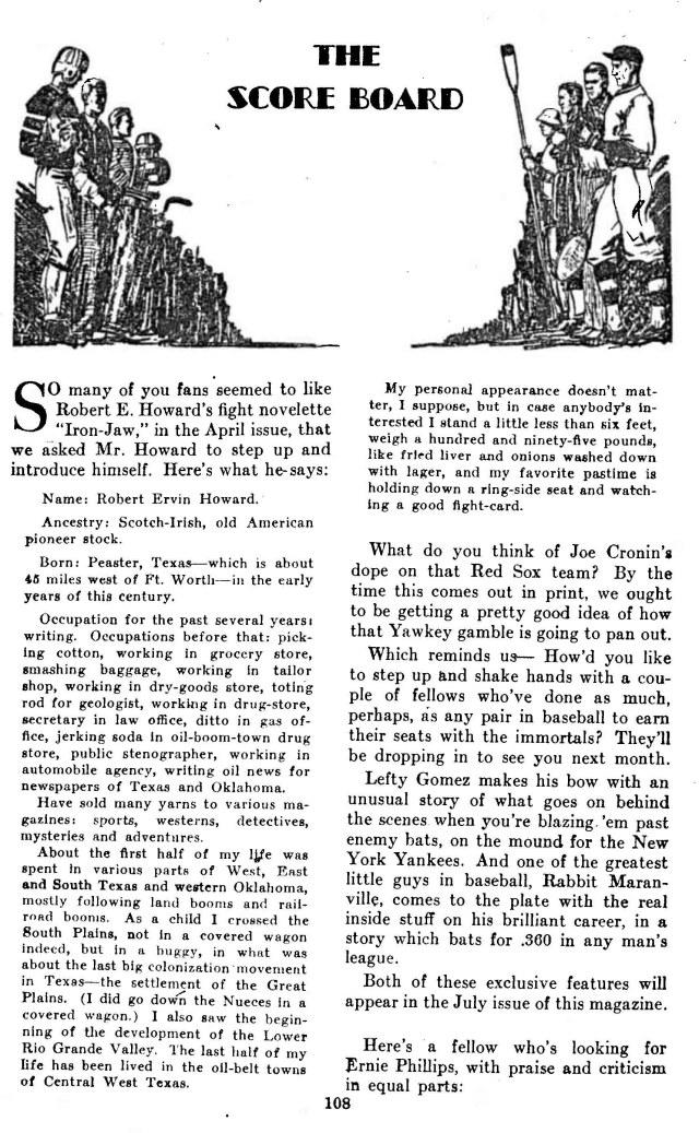 1936 04-00