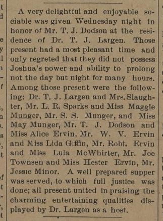 1889 07-27 Lampasas Leader