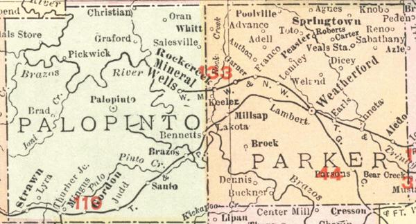 1905 Rand McNally-web