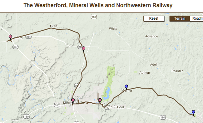 Weatherford-Mineral-Wells-Northeastern-web