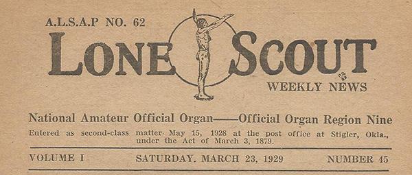 1929-03-23 v1n45 p01